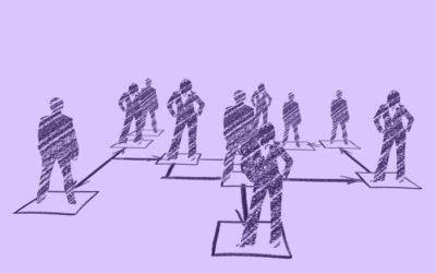 La Estructura Organizacional en las Empresas