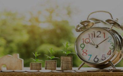 3 Consejos para Ahorrar Tiempo y Multas en la Nómina