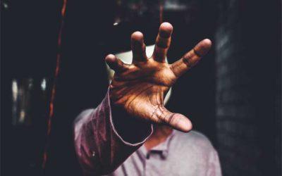 Forma de pago en tu empresa según estos 5 aspectos
