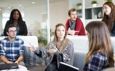Employed Experience, La Tendencia en RRHH ¿Qué Es?