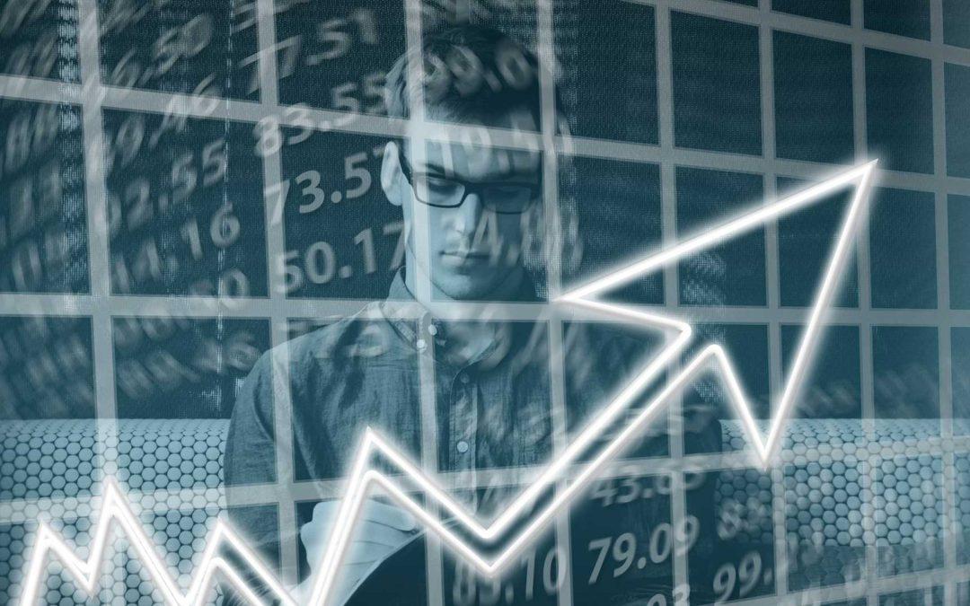 Estrategia Fiscal en la Nómina, Conoce 5 Beneficios