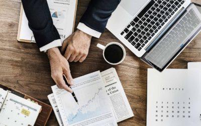 People Analytics, ¿Por qué en RRHH es Importante?